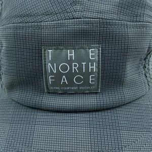 68fecfb1 The North Face Accessories - The North Face Tech Five Panel Sporty Hat